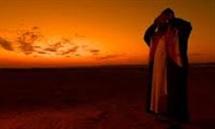مقاله آثار گناهان (عواقب دنیوی و اخروی برخی از گناهان)